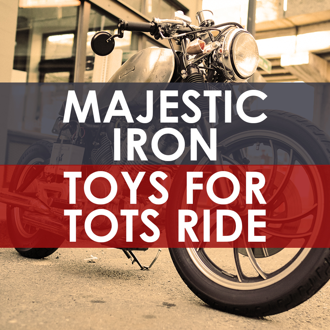 Majestic Iron Toys for Tots_social.jpg