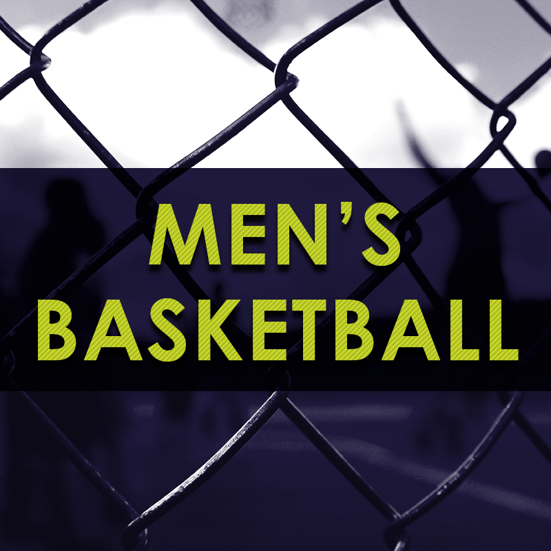 Men's basketball_event NEW.jpg