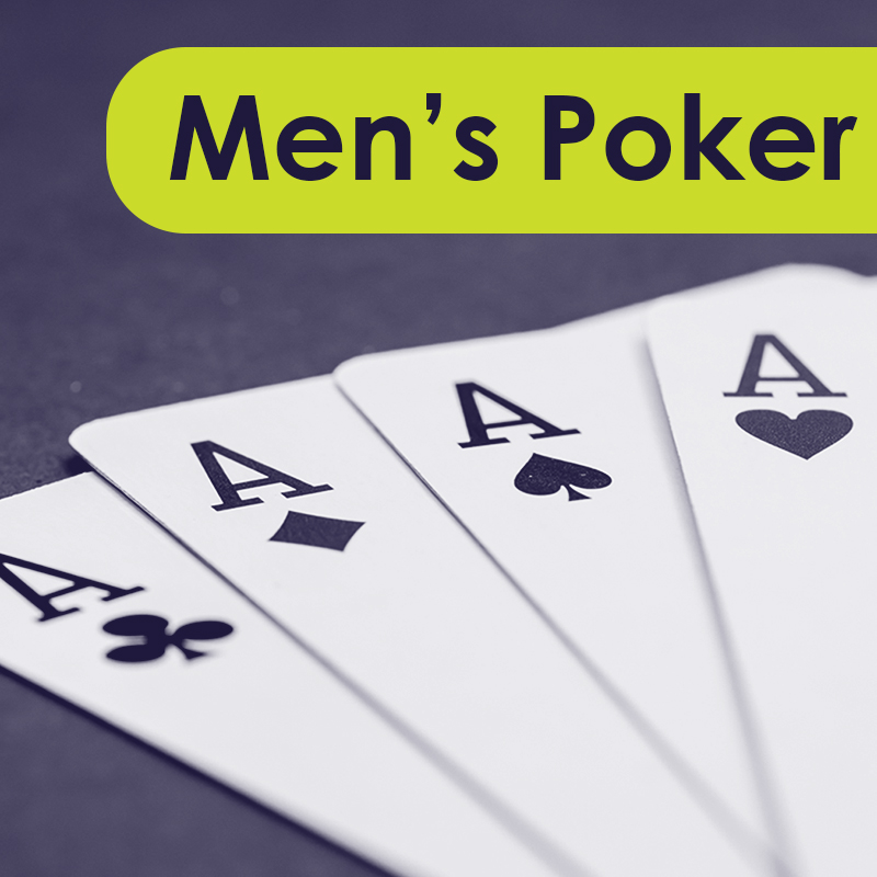 Men's poker_event NEW.jpg